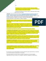 politica educativa descripcion de la actividad.docx