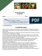 guadeaprendizajeclase7-141116073546-conversion-gate01.pdf