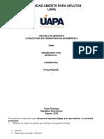 Tegnologia de La Info.7 - Copy