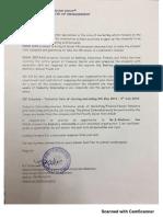 new doc 2019-04-30 19.04.24-20190430190806