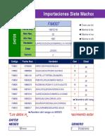 Examen Fin Ingeniería