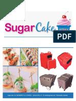 Portafolio Sugar Cake 1