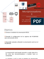 MicroprocesadoresII_Sesion8.pdf