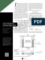 C-CodeUpdates-Ghosh-July161.pdf