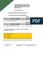 CU-003-CAS-RAHVC-2019