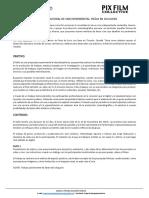 BASES PIEZAS EN CELULOIDE.pdf