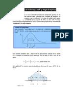 144015659-1-6-Regla-Empirica.pdf