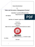 RDSO_REPORT.doc