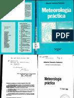 meteorologia practica sudamerica.pdf
