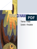 P09-TERMODINAMIKA.pdf