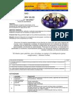 Modelo Modulos Agenda Escolar Archivos 0268209001552064323