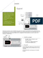 Manual de Configura+º+úo PCOOEM+.pdf