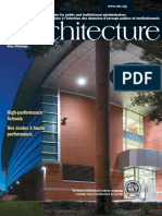 Architecture Magazine - 2009 Winter-Spring.pdf