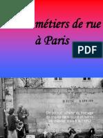 1 Petits M_tiers de Rue.pps 090915