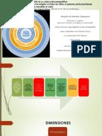 DIMENSIONES-TEOLOGICAS-NUEVOS-PROGRAMAS-CRELIGIOSA.pdf