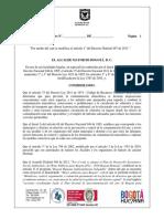 Proyecto Decreto Motos2tiempos