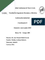 Cuestionario 8 .pdf