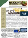 Volume 9, Issue 10, October 10, 2010