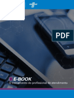 O TREINAMENTO DO PROFISSIONAL DE ATENDIMENTO.pdf