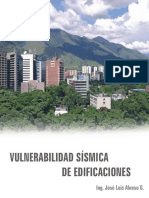 Vulnerabilidad Ebook.pdf