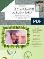 Cumpleaños Mayo HPG.pptx