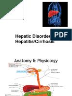 14. HEPATITIS D SIROSIS.pptx