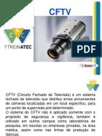 CFTV_Treinatec_Apresenta+º+úo 0711 V-1.1