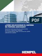 iso-es-20140519-final.pdf