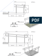 FDOT Structural Detailing | Structural Engineering | Civil