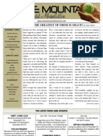 Volume 9, Issue 12, October 24, 2010
