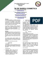 Barra Cosmetica Final