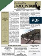 Volume 9, Issue 13, October 31, 2010