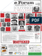 Trafficked PDF Part 4