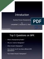 BPR-01-Intro-v1.00.pptx
