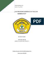 Makalah_Upaya_promkes.docx