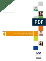 M4 - Estadística para las ciencias sociales.pdf