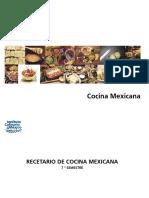 Cocina mexicana (42p).pdf