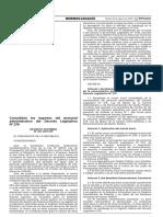 DS 261-2019-EF - Consolidan Ingresos Personal 276.pdf