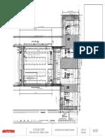ISland Bay Floor Plans