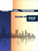 CE Building Material