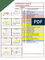Calendar_2019-2020