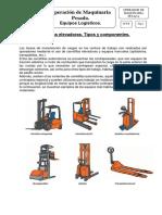 Equipo Logisticos.pdf