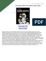 Curso_diseno_grafico.pdf.pdf