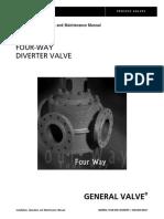 General Twin Seal 4 Way Diverter Iom 2007.pdf