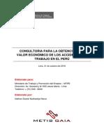 Estudio_Valoración_Económica_181116_MTPE_VF__4_.pdf