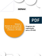 MÓDULO 1_PS-EAD (1)