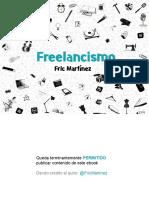 Freelancismo