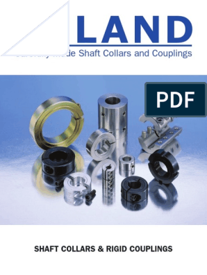 35 Coupling Outer Diameter:30 VXB Brand Japan MJC-30K-GR 10mm to 5//8 inch Jaw-Type Flexible Coupling Coupling Bore 2 Diameter:5//8 inch Coupling Length