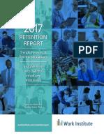Work Institute 2017 -Retention Report.pdf