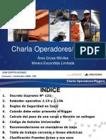Presentacion Charla Señalero Actualizada 11-12-2012 (1)